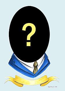 MysteryAnimal