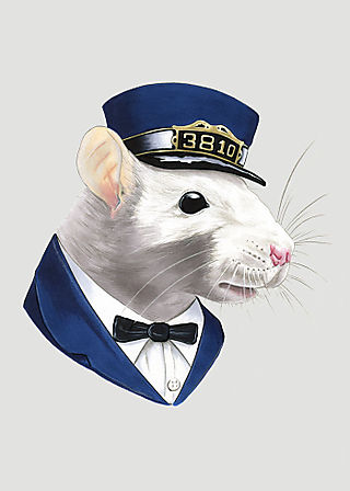 Rat5x7