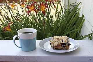 Coffeecake3
