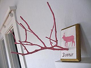 Dunsmuir1