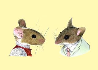 Mice5x7