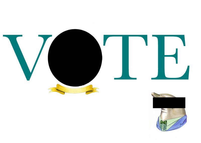 Votefeb2