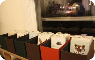 Printboxes