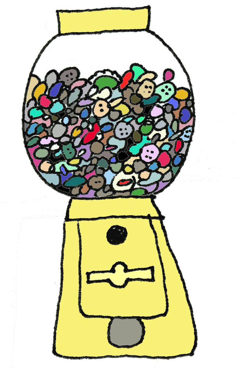 Buttonmachine