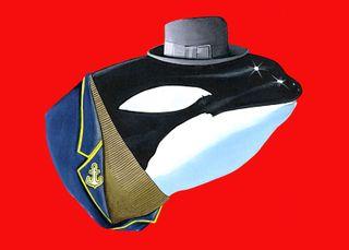 Orca5x7