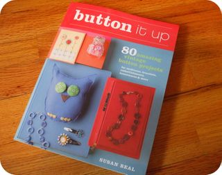 Buttonitup