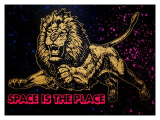 17_spaceistheplace