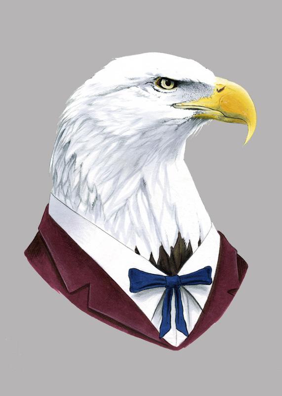 Eagle5x7