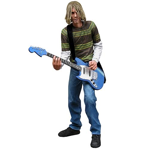Kurt-cobain-talking-action-figure