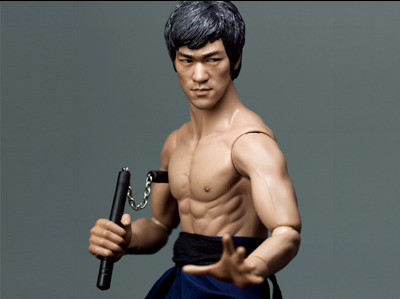Fists-of-fury-bruce-lee-action-figure