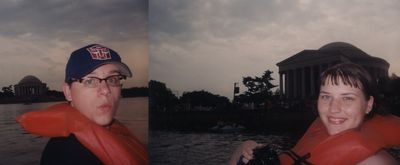 Inaboat