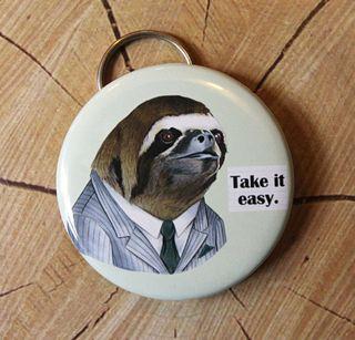 Slothfront