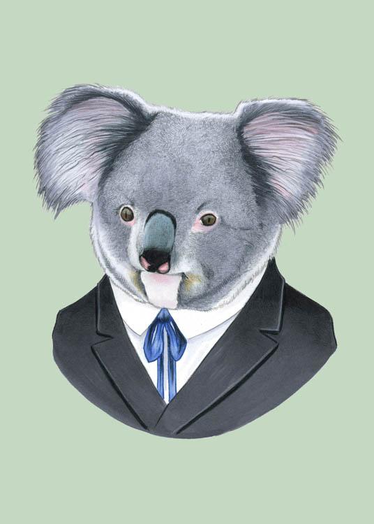 Koala5x7 copy