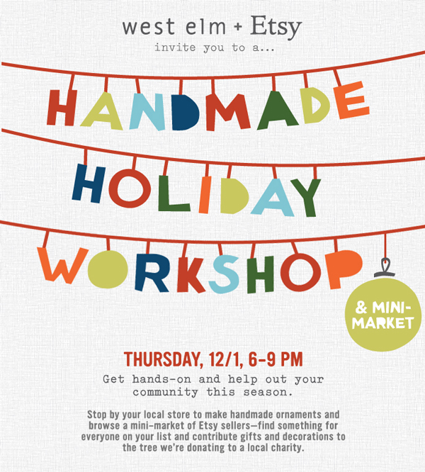 11-25-etsy-event2