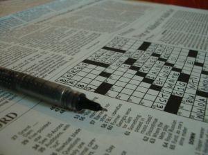 26540_crosswording