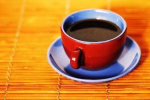 962509_coffee_delight