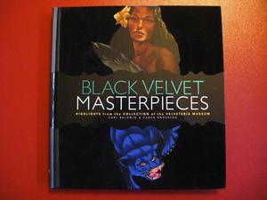 Bvmasterpieces