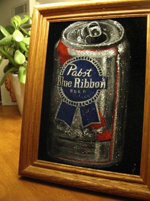Pabst_2